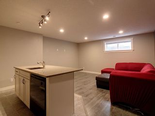Photo 26: 311 Griesbach School Road in Edmonton: Zone 27 House for sale : MLS®# E4236512