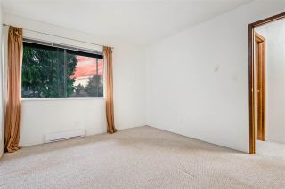 Photo 30: 2509 BURIAN Drive in Coquitlam: Coquitlam East House for sale : MLS®# R2502330