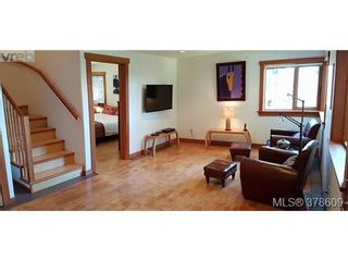 Photo 17: 209 Frazier Rd in SALT SPRING ISLAND: GI Salt Spring House for sale (Gulf Islands)  : MLS®# 760232