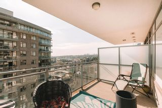 Photo 18: 3210 888 CARNARVON Street in New Westminster: Downtown NW Condo for sale : MLS®# R2614832