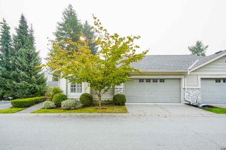 "Photo 4: 36 16888 80 Avenue in Surrey: Fleetwood Tynehead Townhouse for sale in ""STONECROFT"" : MLS®# R2494658"