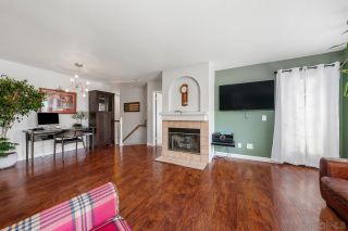 Photo 5: CHULA VISTA Condo for sale : 2 bedrooms : 1871 Toulouse Dr