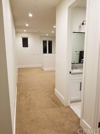 Photo 14: 2368 Orange in Costa Mesa: Residential for sale (C5 - East Costa Mesa)  : MLS®# OC19009730