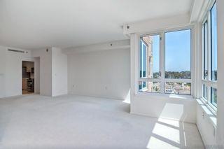 Photo 10: LA JOLLA Condo for sale : 1 bedrooms : 3890 Nobel Dr #701 in San Diego