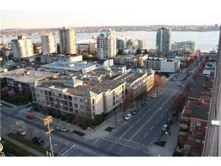 Photo 8: Lower Lonsdale Condos