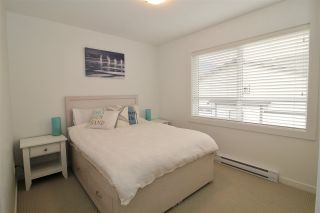 """Photo 8: 7 1188 WILSON Crescent in Squamish: Downtown SQ Townhouse for sale in """"Current"""" : MLS®# R2147164"""