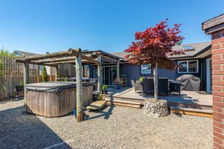 Photo 30: 141 Reef Cres in Campbell River: CR Willow Point House for sale : MLS®# 879752