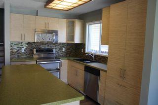 Photo 7: 15216 85 Street in Edmonton: Zone 02 House for sale : MLS®# E4248599