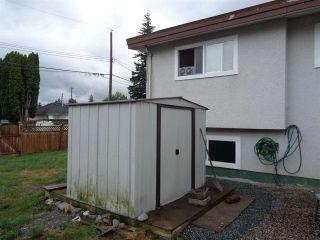 Photo 15: 615 HEMLOCK Avenue in Hope: Hope Center House for sale : MLS®# R2484356