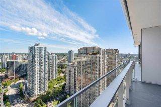 """Photo 25: 2303 885 CAMBIE Street in Vancouver: Cambie Condo for sale in """"The Smithe"""" (Vancouver West)  : MLS®# R2590504"""