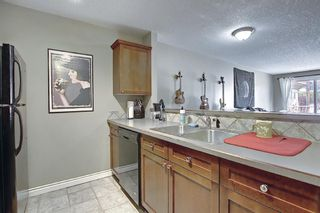 Photo 14: 306 420 3 Avenue NE in Calgary: Crescent Heights Apartment for sale : MLS®# A1105817