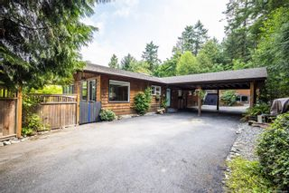 Photo 76: 1290 Lands End Rd in : NS Lands End House for sale (North Saanich)  : MLS®# 880064