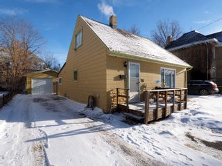 Photo 42: 26 3rd Street SW in Portage la Prairie: House for sale : MLS®# 202101055