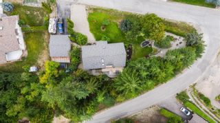 Photo 45: 2384 Forest Drive, in Blind Bay: House for sale : MLS®# 10240077