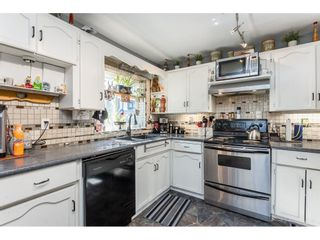 Photo 3: 24429 DEWDNEY TRUNK Road in Maple Ridge: East Central House for sale : MLS®# R2600614