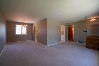 Photo 4: 16 Radisson Avenue in Portage la Prairie: House for sale : MLS®# 202112612