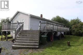 Photo 22: 1167 Brooklyn Shore Road in Beach Meadows: House for sale : MLS®# 202122909