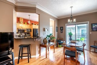 Photo 15: 3 331 Oswego St in : Vi James Bay Row/Townhouse for sale (Victoria)  : MLS®# 879237