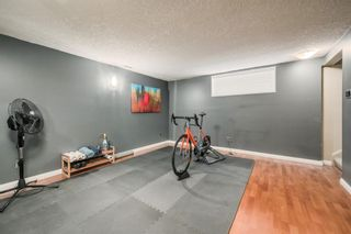 Photo 16: 7407 Fountain Road SE in Calgary: Fairview Detached for sale : MLS®# A1103326