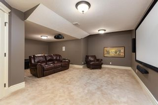 Photo 36: 131 Wentwillow Lane SW in Calgary: West Springs Detached for sale : MLS®# A1097582