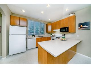 """Photo 7: 10256 243A Street in Maple Ridge: Albion House for sale in """"Country Lane"""" : MLS®# R2394666"""