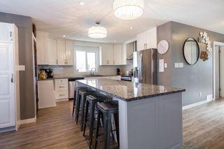 Photo 8: 37 Granville Crescent: Sherwood Park House for sale : MLS®# E4266241