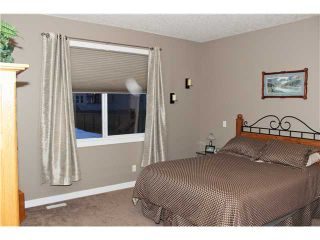 Photo 8: 111 HANSON Drive: Langdon Residential Detached Single Family for sale : MLS®# C3601110