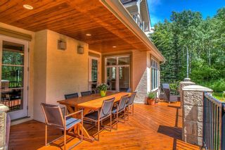 Photo 48:  in Calgary: Springbank Hill Detached for sale : MLS®# A1112713