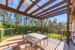 Photo 18: 7156 BROADWAY in Burnaby: Montecito House for sale (Burnaby North)  : MLS®# R2442981
