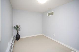Photo 13: 5 1604 Main Street in Saskatoon: Grosvenor Park Residential for sale : MLS®# SK867276