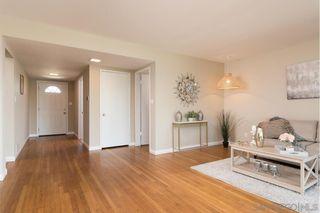 Photo 6: LA MESA House for sale : 3 bedrooms : 6734 Rolando Knolls Dr