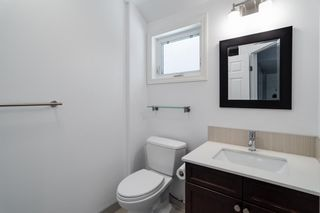 Photo 29: 1407 1 Street NE in Calgary: Crescent Heights Row/Townhouse for sale : MLS®# A1121721