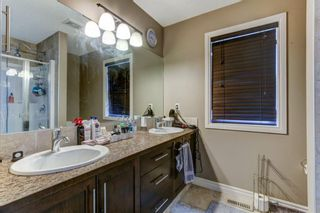 Photo 16: 53 EVANSDALE Landing NW in Calgary: Evanston Detached for sale : MLS®# A1104806