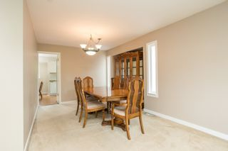 Photo 7: 18896 64 Avenue in Surrey: Cloverdale BC House for sale (Cloverdale)  : MLS®# R2465589