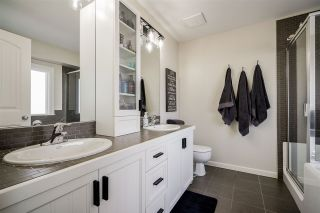 Photo 21: 7245 202A Street in Langley: Willoughby Heights House for sale : MLS®# R2476631