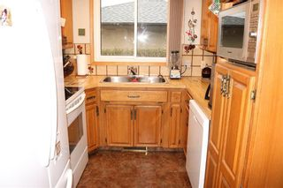 Photo 8: 5313 43 Street: Olds Detached for sale : MLS®# A1114731