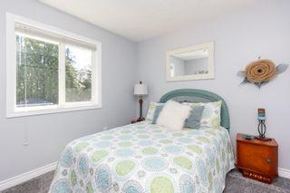 Photo 15: 2456 Timbercrest Dr in : Du East Duncan House for sale (Duncan)  : MLS®# 853931