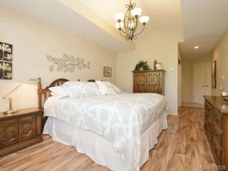 Photo 18: 3619 Park Lane in COBBLE HILL: ML Cobble Hill House for sale (Malahat & Area)  : MLS®# 711929