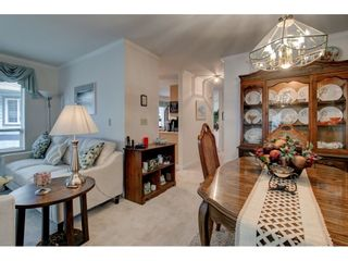 """Photo 13: 17 5550 LANGLEY Bypass in Langley: Langley City Townhouse for sale in """"Riverwynde"""" : MLS®# R2549482"""