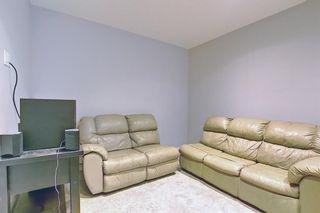 Photo 34: 113 Saddlelake Green NE in Calgary: Saddle Ridge Detached for sale : MLS®# A1127536