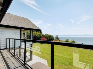 Photo 36: 9227 Invermuir Rd in : Sk West Coast Rd House for sale (Sooke)  : MLS®# 880216