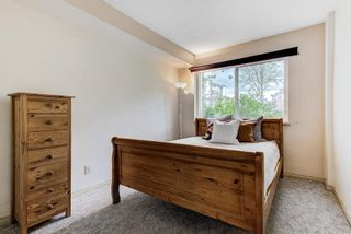 """Photo 13: 102 22275 123 Avenue in Maple Ridge: West Central Condo for sale in """"Mountain View Terrace"""" : MLS®# R2578600"""
