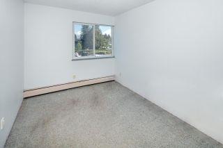 "Photo 15: 229 3451 SPRINGFIELD Drive in Richmond: Steveston North Condo for sale in ""Admiral Court"" : MLS®# R2572965"