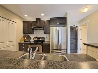 """Photo 8: 303 6279 EAGLES Drive in Vancouver: University VW Condo for sale in """"REFLECTIONS"""" (Vancouver West)  : MLS®# V1061772"""