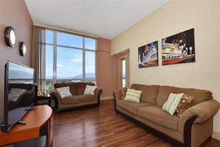 "Photo 4: 2006 5189 GASTON Street in Vancouver: Collingwood VE Condo for sale in ""MACGREGOR"" (Vancouver East)  : MLS®# R2087037"