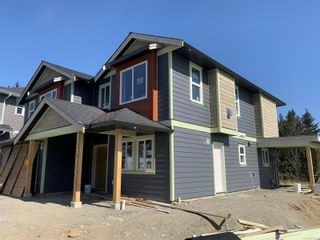 Photo 6: 3790 Marjorie Way in : Na North Jingle Pot House for sale (Nanaimo)  : MLS®# 871831