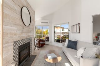 """Photo 12: 3310 33 CHESTERFIELD Place in North Vancouver: Lower Lonsdale Condo for sale in """"HARBOURVIEW PARK"""" : MLS®# R2610406"""