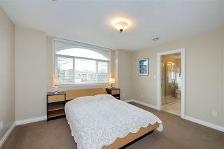 "Photo 26: 5819 MUSGRAVE Crescent in Richmond: Terra Nova House for sale in ""TERRA NOVA"" : MLS®# R2589187"