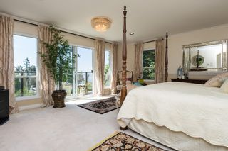 Photo 30: 1415 133A Street in Surrey: Crescent Bch Ocean Pk. House for sale (South Surrey White Rock)  : MLS®# R2063605