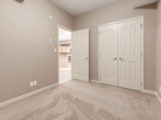 Photo 27: 206 5040 53 Street: Sylvan Lake Apartment for sale : MLS®# C4292241
